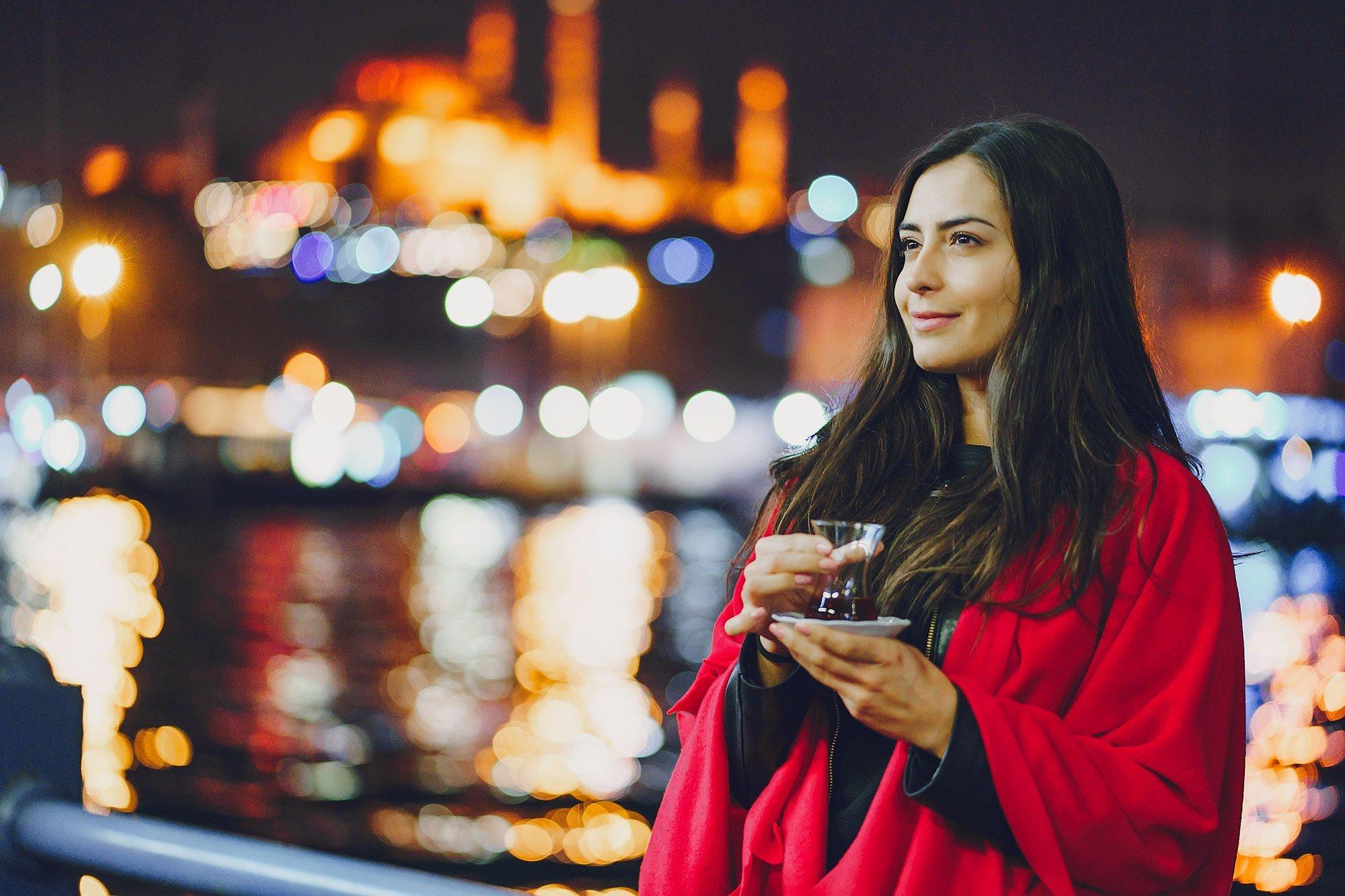 Mejores series Turcas en Netflix