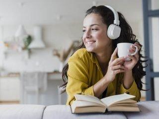 como mejorar la calidad de audio en PC o MAC